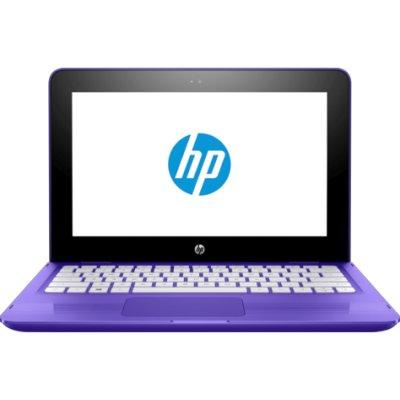 ноутбук HP x360 11-ab195ur