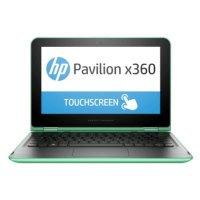 Ноутбук HP Pavilion 11-k101ur x360