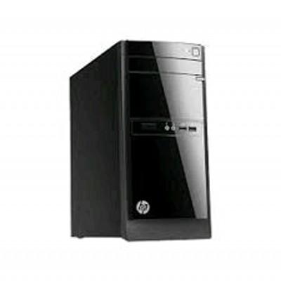 компьютер HP Pavilion 110-504ur L6X12EA