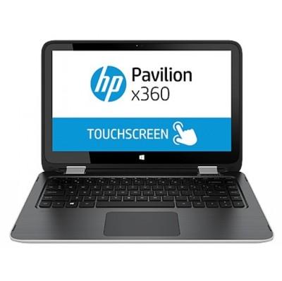 ноутбук HP Pavilion 13-a151nr x360