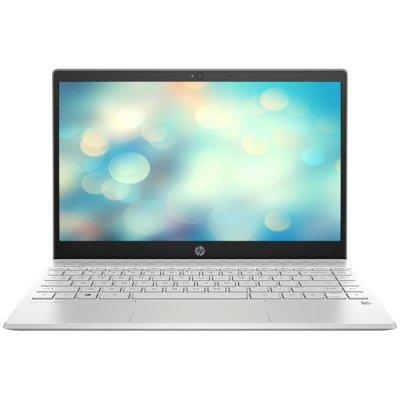 ноутбук HP Pavilion 13-an0039ur