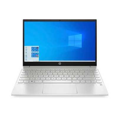 ноутбук HP Pavilion 13-bb0020ur