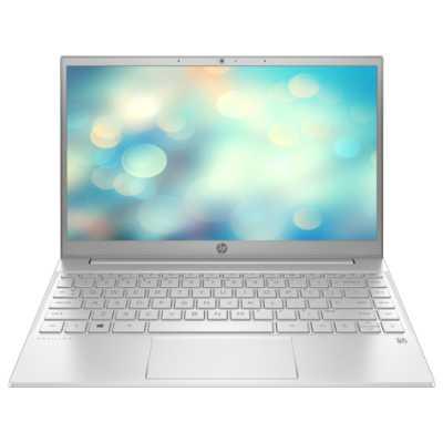 ноутбук HP Pavilion 13-bb0024ur-wpro