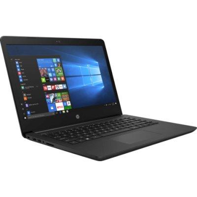 ноутбук HP 14-bp011ur