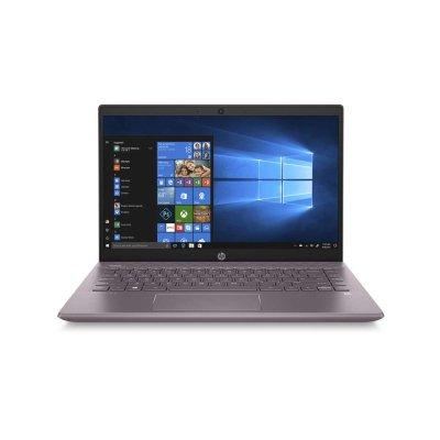 ноутбук HP Pavilion 14-ce3009ur