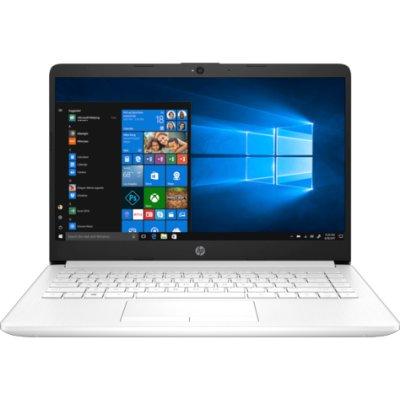 ноутбук HP 14-cf0020ur-wpro