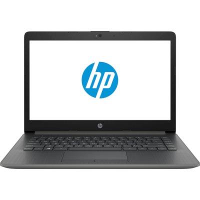 ноутбук HP 14-cm0012ur