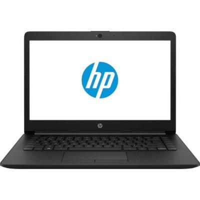 ноутбук HP 14-cm0013ur
