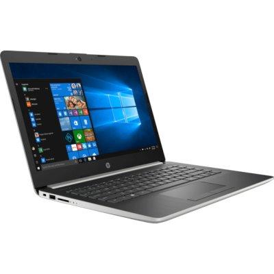ноутбук HP 14-cm0016ur