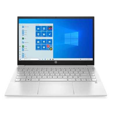 ноутбук HP Pavilion 14-dv0040ur