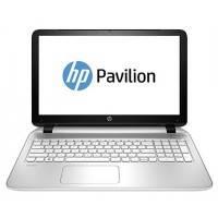 Ноутбук HP Pavilion 15-ab012ur