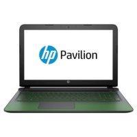 Ноутбук HP Pavilion 15-ak002ur