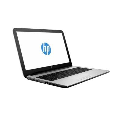 ноутбук HP 15-ay048ur