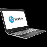 Ноутбук HP Pavilion 15-bc013ur