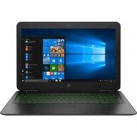Ноутбук HP Pavilion 15-bc435ur