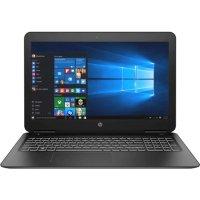 Ноутбук HP Pavilion 15-bc438ur