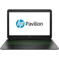 Ноутбук HP Pavilion 15-bc443ur
