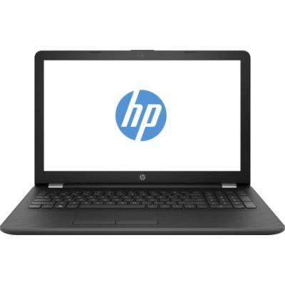 ноутбук HP 15-bs077ur