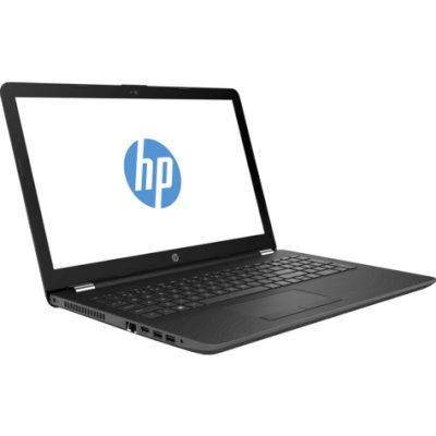 ноутбук HP 15-bs101ur