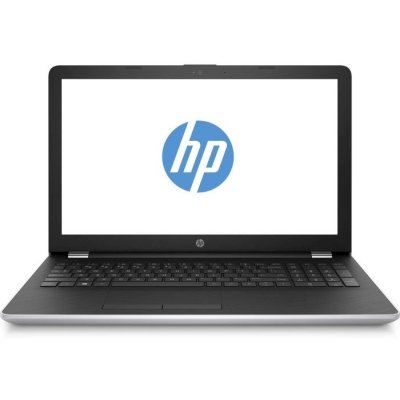 ноутбук HP 15-bw028ur