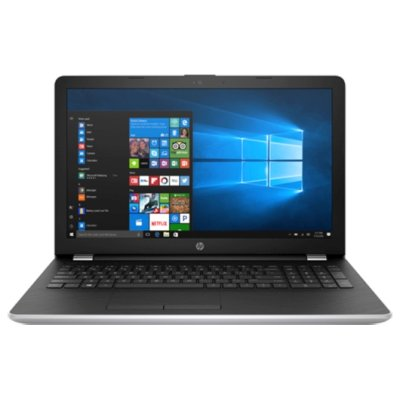 ноутбук HP 15-bw049ur