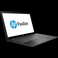 Ноутбук HP Pavilion 15-cb006ur