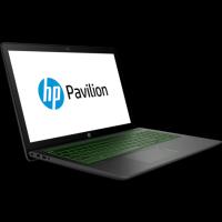 Ноутбук HP Pavilion 15-cb016ur
