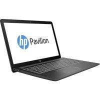 Ноутбук HP Pavilion 15-cb019ur