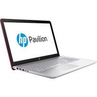 Ноутбук HP Pavilion 15-cc012ur