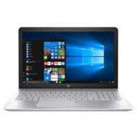 Ноутбук HP Pavilion 15-cc525ur
