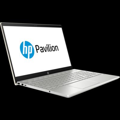 ноутбук HP Pavilion 15-cs1034ur