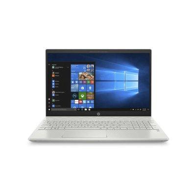 ноутбук HP Pavilion 15-cs3009ur