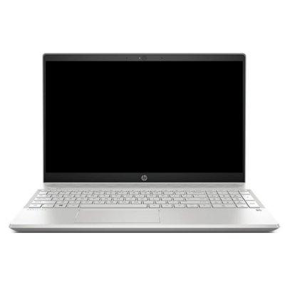 ноутбук HP Pavilion 15-cw0011ur