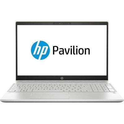 ноутбук HP Pavilion 15-cw1003ur