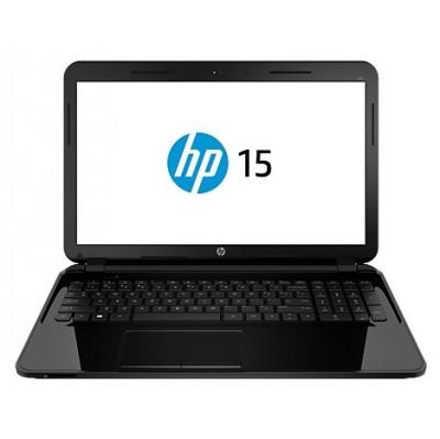 ноутбук HP 15-d051sr