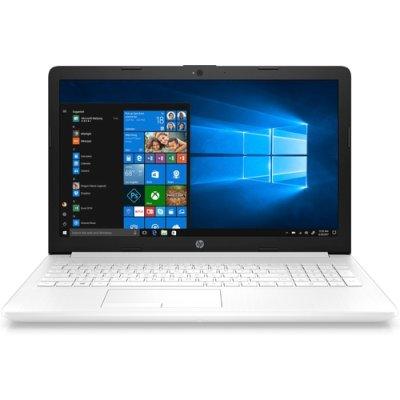 ноутбук HP 15-da0057ur