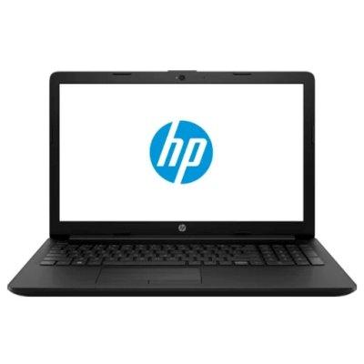 ноутбук HP 15-da0071ur