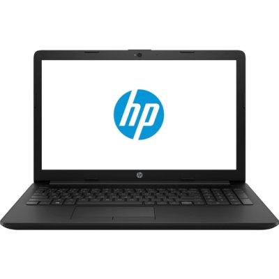 ноутбук HP 15-da0072ur