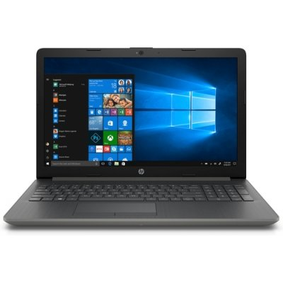 ноутбук HP 15-da0073ur