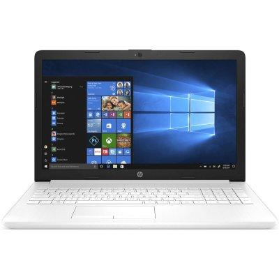 ноутбук HP 15-da0105ur