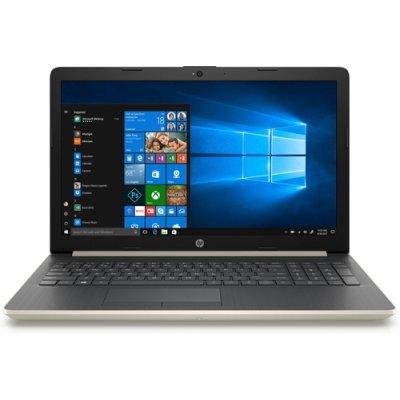 ноутбук HP 15-da0120ur