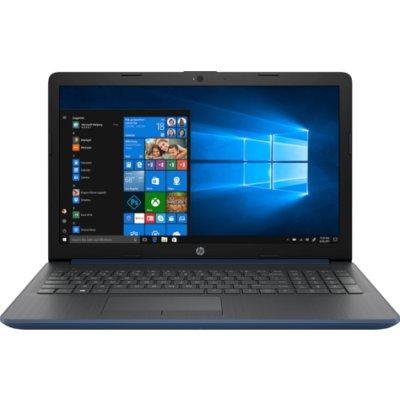 ноутбук HP 15-da0160ur