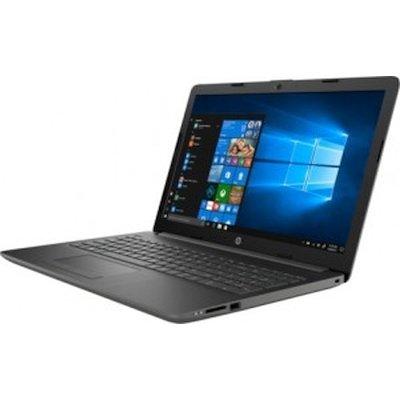 ноутбук HP 15-da0177ur