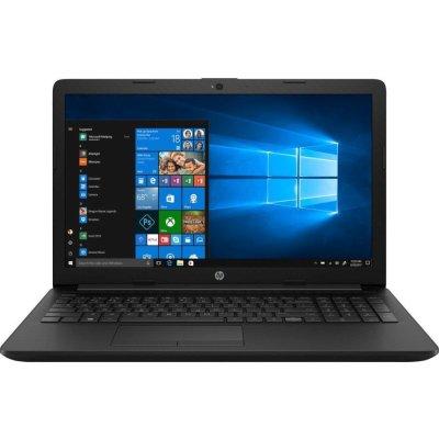 ноутбук HP 15-da0312ur