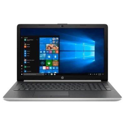 ноутбук HP 15-db0038ur