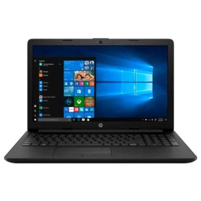 ноутбук HP 15-db0058ur