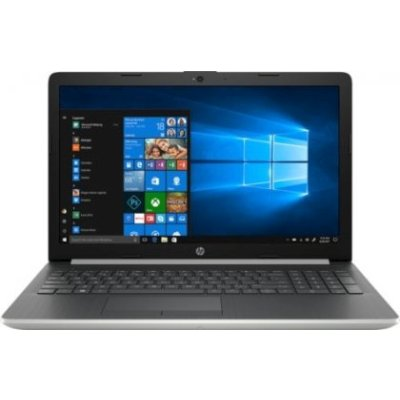 ноутбук HP 15-db0062ur