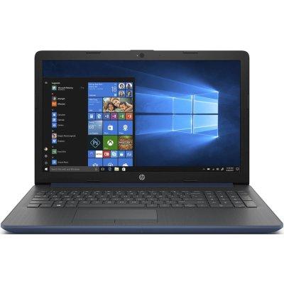 ноутбук HP 15-db0087ur