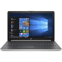 Ноутбук HP 15-db0095ur