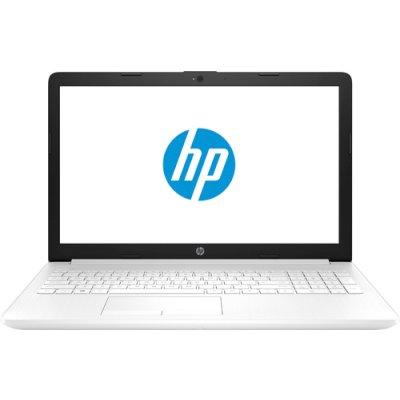 ноутбук HP 15-db0143ur